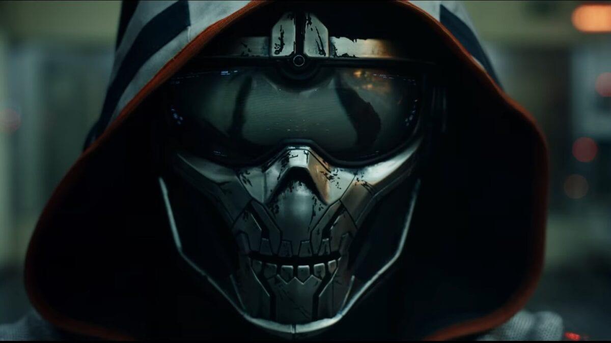 Black Widow – Final Trailer