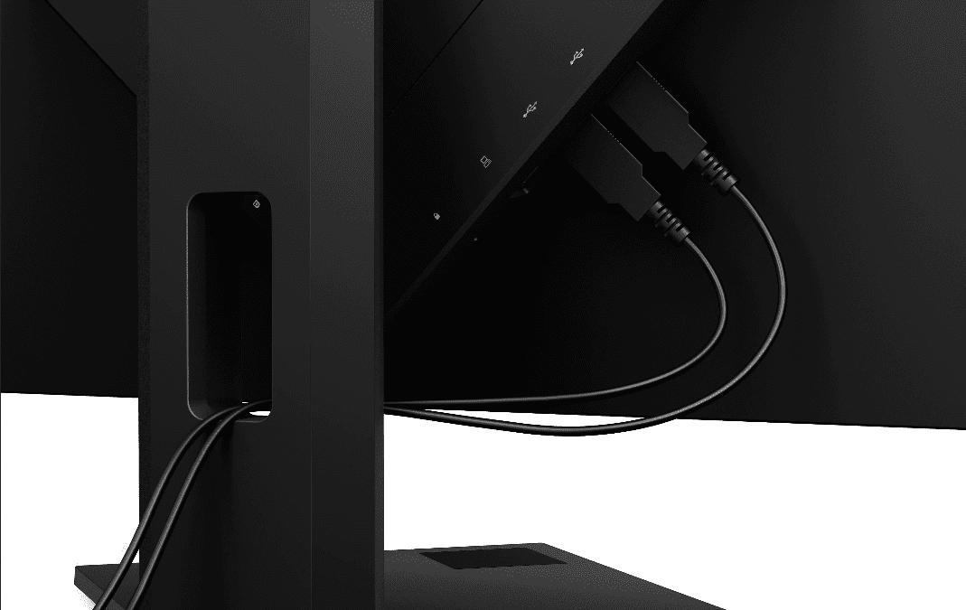 Προσιτό HP Omen 25i gaming monitor