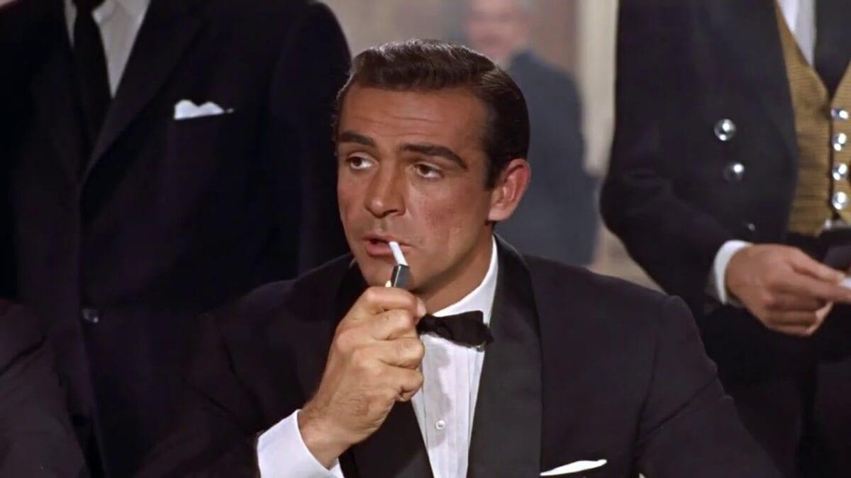 Amazon – απέκτησε τα James Bond και την MGM