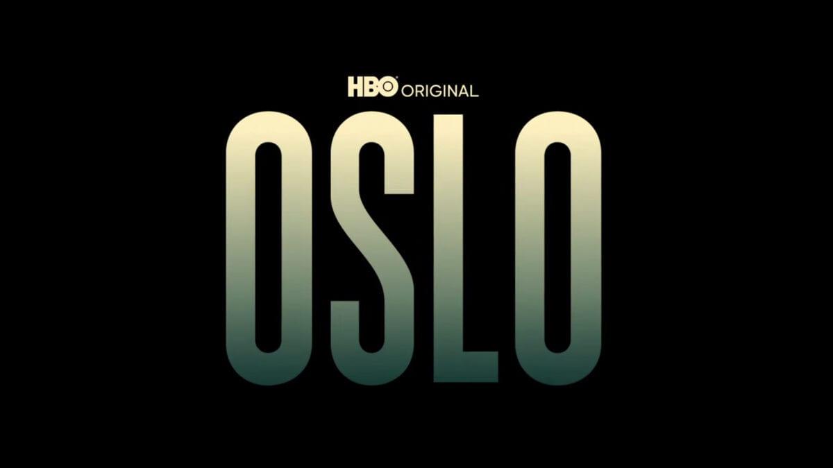 Oslo – Official Teaser