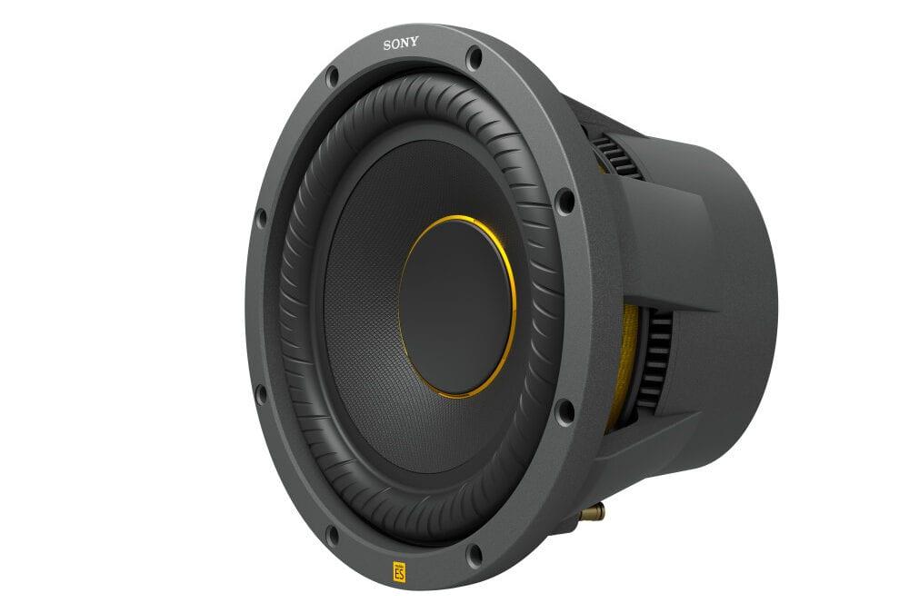 Sony Mobile ES™ – Νέο κορυφαίο πρότυπο ήχου