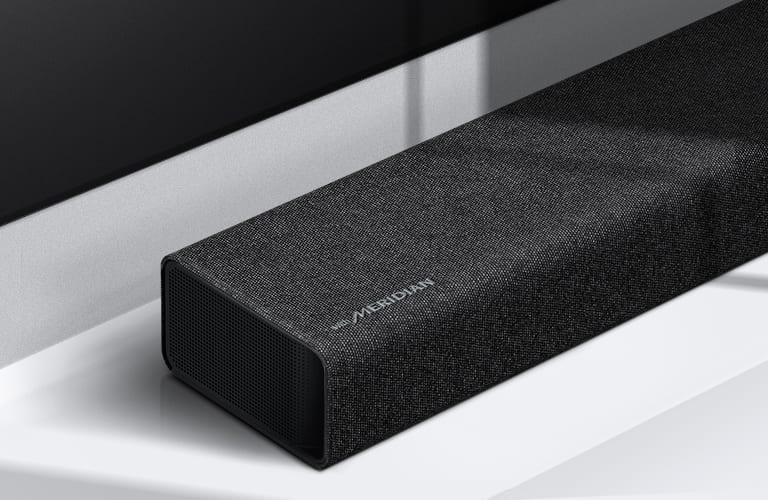 Οι νέες LG Soundbars