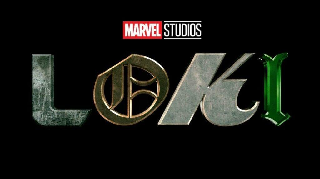 Loki – Mischief Featurette
