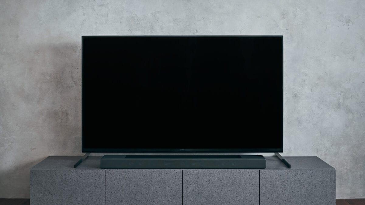 Νέο soundbar-ναυαρχίδα της Sony HT-A7000 7.1.2 καναλιών