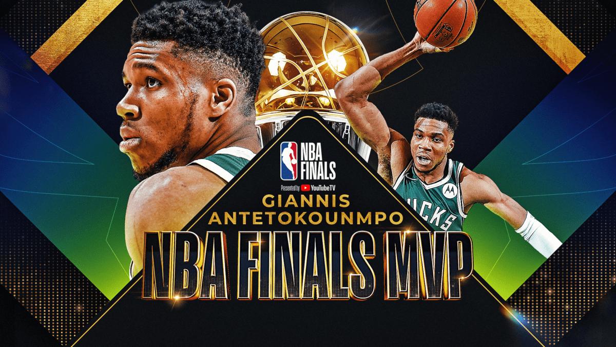 NBA Finals Game 6 – Highlights και Ανάλυση
