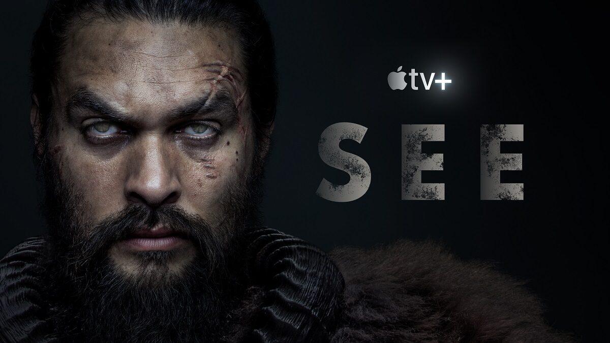 SEE – Season 2 Official Trailer