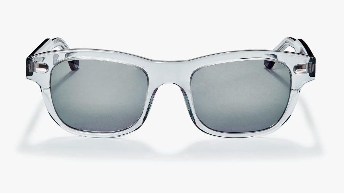 Shinola γυαλιά ηλίου