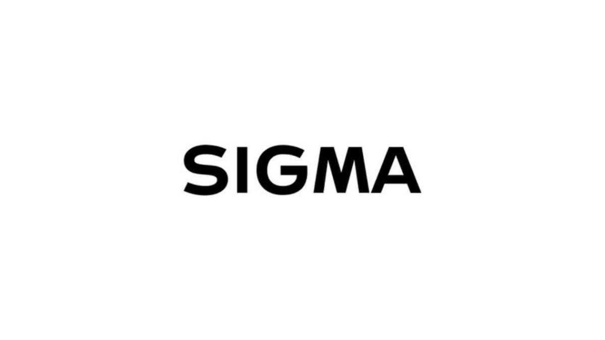 Νέοι Sigma 90mm f/2.8 και 24mm f/2.0 DG DN