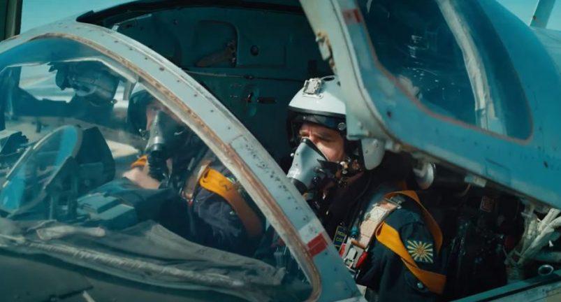 «Армия-2021» – Ρωσικό Top Gun