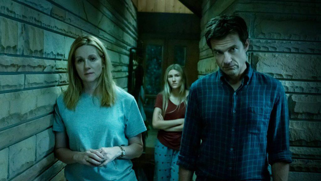 Ozark: Season 4 – Official First Look