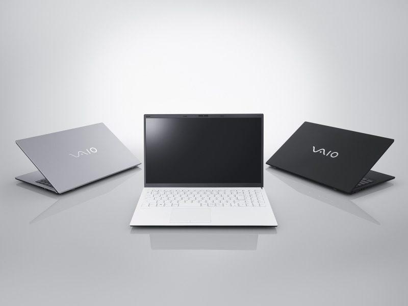 From Japan with love – Νέα Vaio VJS144 / VJPK21 / VJS124 / VJPJ21 laptop