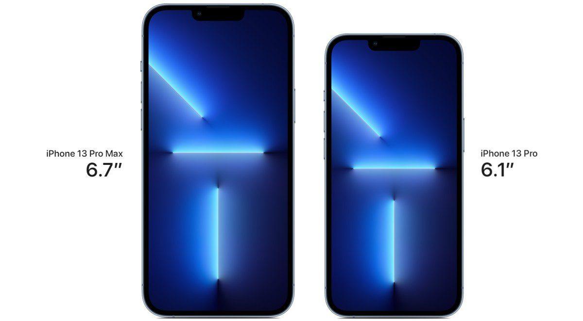 iPhone 13 Pro – Δοκιμή Καμερών